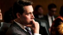 Josh Hawley versus the Aristocracy