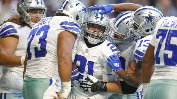 Winners and Losers: Cowboys ain't dead yet