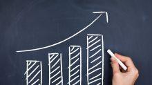 The Trade Desk Posts 33% Revenue Growth