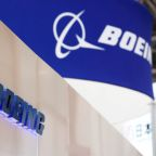 Boeing may bid to supply Canadian fighter jets despite trade row