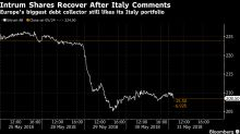 Europe's Biggest Debt Collector Says Italy Exposure `Very Good'