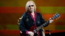 Watch Tom Petty Play 'American Girl' at His Final Concert