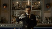 The best martinis in London: the iconic, the decadent and the budget