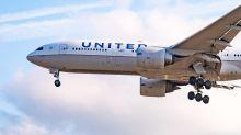 Elderly doctors allegedly kicked off airplane for 'threatening' behavior after boarding pass error