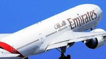 阿聯酋航空有意收購阿提哈德航空?合併後的規模有多大?