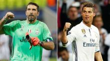 Podcast: How the Champions League final between Juventus and Real Madrid will be won