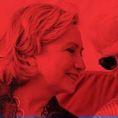 From Whitewater to Benghazi: A Clinton-Scandal Primer