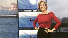 El caso Débora Pérez Volpin llegó a los medios internacionales