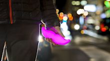 Rideshare wars: Lyft takes on Uber in Toronto in first battle outside of U.S.