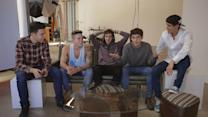All Access - The Janoskians Want to Invite YOU to Their Exclusive Back-to-School Performance