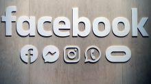 Crolla un mito: lavorare per Facebook non è più il sogno dei giovani ingegneri