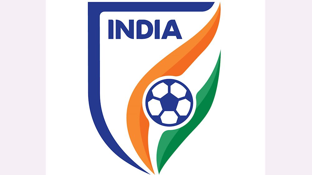 Indian football - India U16 2-1 Al Ahly U16 - Junior Egyptian Red Devils fall prey to Tiger Cubs