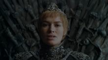 Games of Thrones: What the Season 7 teaser trailer tells us
