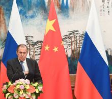 Russia, China to obstruct U.S. attempt to sabotage Iran nuclear deal: TASS