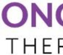 ONCOTELIC CLOSES COVID-19 CLINICAL TRIAL EARLY.