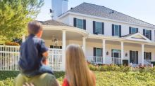 Should I Buy a House? Here's How to Find Out for Sure