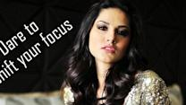 Sunny Leone suggests Atul Anjan to shift focus from her