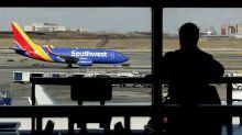 Una falla técnica causa demoras en aeropuertos de EEUU