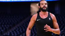 Joakim Noah says focus of Achilles recovery was to make Clippers roster
