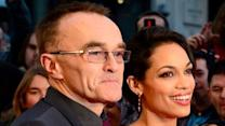 'Trance' Cast Hypnotized by Danny Boyle