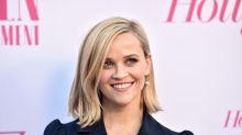 Reese Witherspoon on her reported $2M per episode 'The Morning Show' salary: 'Why is that bothersome?'