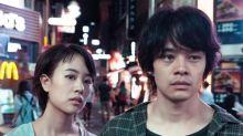 《東京夜空最深藍》、《明天,我要和昨天的妳約會》聖誕連環愛