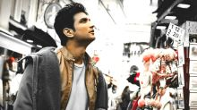 #SSRDidntCommitSuicide Trends On Twitter; Angry Fans Of Sushant Singh Rajput Ask For Justice