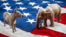Joe Biden's 2020 tax plan: The key points
