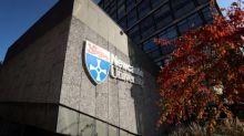 Newcastle University sees more than 1,000 students test positive for coronavirus