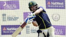 Cricket - 'Uneasy' Proteas staying put despite Manchester attack