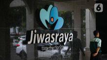 Penyelamat Jiwasraya, Simak Bisnis Asuransi IFG Life