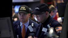 Wall Street sigue con su buena racha y el Dow Jones toca los 23.000 puntos