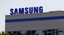 China allows Samsung Elec staff to enter country for chip factory expansion