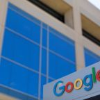 Top AI ethics researcher says Google fired her; company denies it