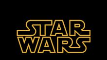 Rumour: Benioff and Weiss's 'Star Wars' movies will be 'Star Wars meets Lord of the Rings'