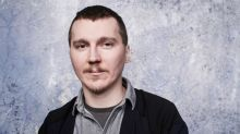 Paul Dano interview: 'To some people, celebrity is alluring – for me it was almost repellent'