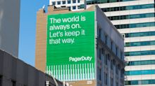'The way we work has been changed forever' amid Coronavirus outbreak: PagerDuty CEO