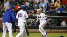 Asdrubal Cabrera's clutch home run keeps Mets in NL wild-card spot