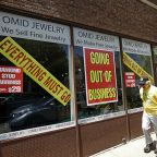 $600 weekly jobless benefit will likely lapse before more aid is passed