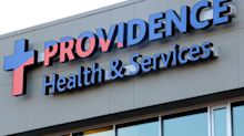 Lawsuit accuses Providence Health and consultant of inflating Medicare claims