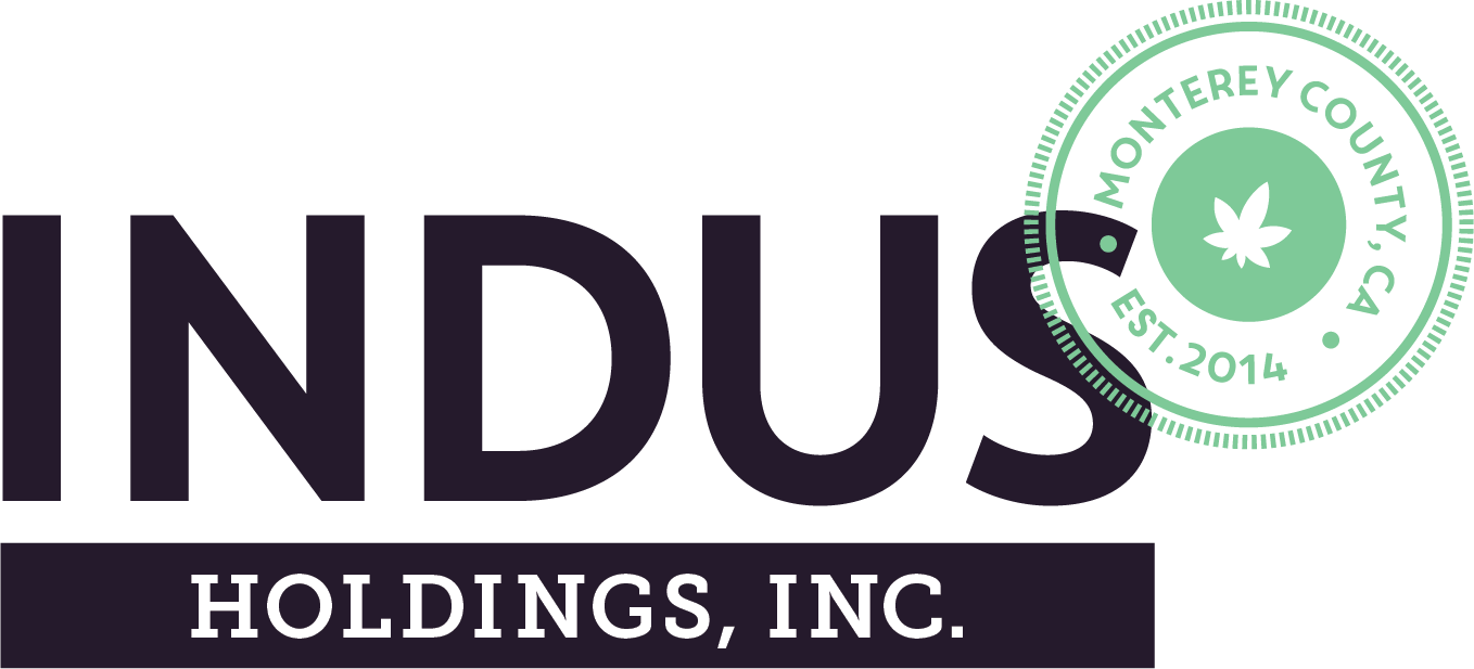 Indus Holdings, Inc. Announces an Update to Cultivation Expansion Plans