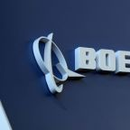 Boeing at two-week high as approval for 737 MAX to fly seen by late June