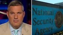 Expert says 'balance is imperiled' between NSA, citizens
