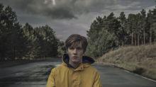 """Welterfolg made in Germany: """"Dark"""" zur beliebtesten Netflix-Serie weltweit gekürt"""