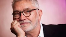 Martin Shaw: 'I was part of a generation of idiots'