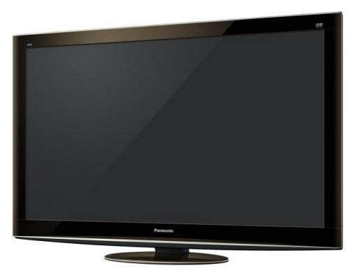 Panasonic prices, dates full 3D plasma lineup -- 65-inches for $4,299