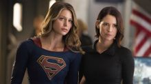 Supergirl Recasts Two Key Roles