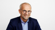 Novo Nordisk And Lego Board Member Joins Data-Focused Wellness Company Bellabeat