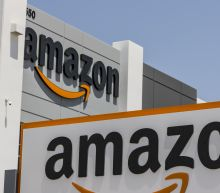 Amazon, Instacart among companies who plan to strike over facility safety concerns amid the coronavirus outbreak