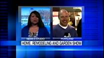 Maine Home, Remodeling and Garden Show